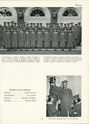 Page 111, 1965 Edition, Wyomissing Area High School - Colophon Yearbook (Wyomissing, PA) online yearbook collection