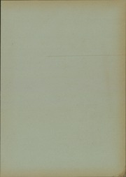 Page 3, 1940 Edition, Avonworth High School - De Rebus Yearbook (Pittsburgh, PA) online yearbook collection