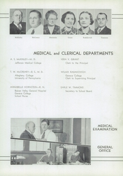 Page 15, 1936 Edition, Monaca High School - Acanom Yearbook (Monaca, PA) online yearbook collection