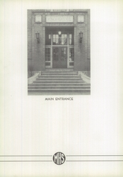 Page 16, 1936 Edition, Monaca High School - Acanom Yearbook (Monaca, PA) online yearbook collection