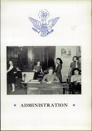 Page 13, 1943 Edition, Monaca High School - Acanom Yearbook (Monaca, PA) online yearbook collection