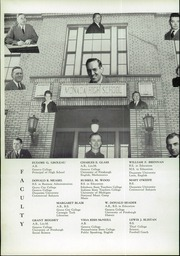 Page 16, 1943 Edition, Monaca High School - Acanom Yearbook (Monaca, PA) online yearbook collection