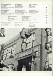 Page 17, 1943 Edition, Monaca High School - Acanom Yearbook (Monaca, PA) online yearbook collection