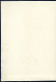Page 2, 1943 Edition, Monaca High School - Acanom Yearbook (Monaca, PA) online yearbook collection