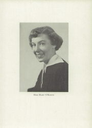 Page 9, 1954 Edition, Monaca High School - Acanom Yearbook (Monaca, PA) online yearbook collection