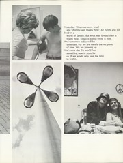 Page 11, 1971 Edition, Monaca High School - Acanom Yearbook (Monaca, PA) online yearbook collection