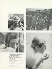 Page 12, 1971 Edition, Monaca High School - Acanom Yearbook (Monaca, PA) online yearbook collection