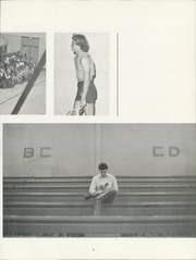 Page 13, 1971 Edition, Monaca High School - Acanom Yearbook (Monaca, PA) online yearbook collection