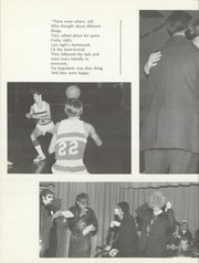 Page 16, 1971 Edition, Monaca High School - Acanom Yearbook (Monaca, PA) online yearbook collection