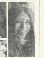 Page 17, 1971 Edition, Monaca High School - Acanom Yearbook (Monaca, PA) online yearbook collection