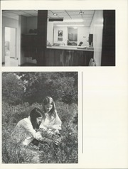 Page 7, 1971 Edition, Monaca High School - Acanom Yearbook (Monaca, PA) online yearbook collection