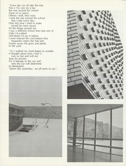 Page 8, 1971 Edition, Monaca High School - Acanom Yearbook (Monaca, PA) online yearbook collection