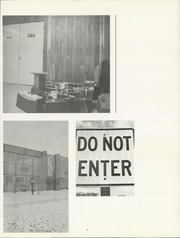 Page 9, 1971 Edition, Monaca High School - Acanom Yearbook (Monaca, PA) online yearbook collection