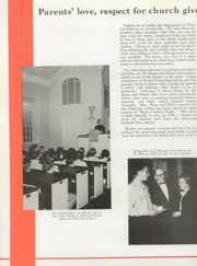Page 10, 1954 Edition, Lansdowne Alden High School - Lahian Yearbook (Lansdowne, PA) online yearbook collection