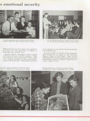 Page 11, 1954 Edition, Lansdowne Alden High School - Lahian Yearbook (Lansdowne, PA) online yearbook collection