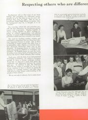 Page 14, 1954 Edition, Lansdowne Alden High School - Lahian Yearbook (Lansdowne, PA) online yearbook collection