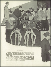 Page 8, 1949 Edition, St Josephs College High School - Chronicle Yearbook (Philadelphia, PA) online yearbook collection