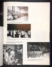 Page 15, 1969 Edition, Pequea Valley High School - Pequoian Yearbook (Kinzers, PA) online yearbook collection