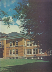 Page 3, 1958 Edition, Smethport Area High School - Nunundah Yearbook (Smethport, PA) online yearbook collection