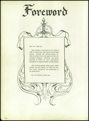 Page 6, 1958 Edition, Fleetwood High School - Tiger Tale Yearbook (Fleetwood, PA) online yearbook collection