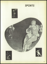 Page 73, 1957 Edition, Morrisville High School - Robert Morris Yearbook (Morrisville, PA) online yearbook collection