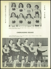 Page 74, 1957 Edition, Morrisville High School - Robert Morris Yearbook (Morrisville, PA) online yearbook collection