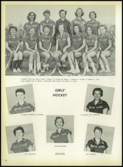 Page 78, 1957 Edition, Morrisville High School - Robert Morris Yearbook (Morrisville, PA) online yearbook collection