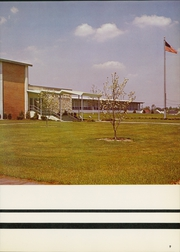 Page 13, 1961 Edition, Morrisville High School - Robert Morris Yearbook (Morrisville, PA) online yearbook collection