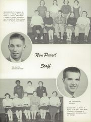 Page 8, 1956 Edition, Nether Providence High School - Non Pareil Yearbook (Wallingford, PA) online yearbook collection