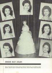 Page 59, 1955 Edition, Swissvale High School - Swissvalian Yearbook (Swissvale, PA) online yearbook collection