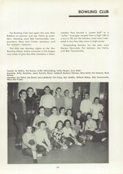 Page 71, 1955 Edition, Swissvale High School - Swissvalian Yearbook (Swissvale, PA) online yearbook collection