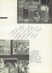Page 9, 1955 Edition, Swissvale High School - Swissvalian Yearbook (Swissvale, PA) online yearbook collection