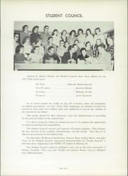 Page 11, 1958 Edition, Bellwood Antis High School - Tuckahoe Yearbook (Bellwood, PA) online yearbook collection