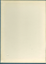 Page 2, 1958 Edition, Bellwood Antis High School - Tuckahoe Yearbook (Bellwood, PA) online yearbook collection