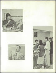 Page 15, 1960 Edition, Cheltenham High School - El Delator Yearbook (Cheltenham, PA) online yearbook collection