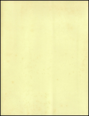Page 4, 1960 Edition, Cheltenham High School - El Delator Yearbook (Cheltenham, PA) online yearbook collection
