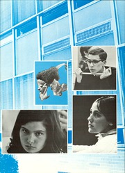Page 13, 1969 Edition, Cheltenham High School - El Delator Yearbook (Cheltenham, PA) online yearbook collection