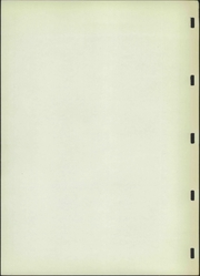 Page 4, 1950 Edition, Williamson High School - Keystone Yearbook (Tioga, PA) online yearbook collection