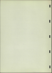 Page 8, 1950 Edition, Williamson High School - Keystone Yearbook (Tioga, PA) online yearbook collection