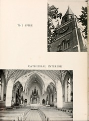 Page 12, 1939 Edition, Belmont Abbey College - Spire Yearbook (Belmont, NC) online yearbook collection