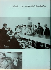Page 10, 1960 Edition, Belmont Abbey College - Spire Yearbook (Belmont, NC) online yearbook collection