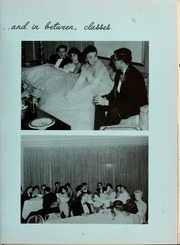 Page 13, 1960 Edition, Belmont Abbey College - Spire Yearbook (Belmont, NC) online yearbook collection