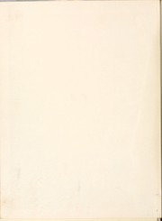 Page 2, 1960 Edition, Belmont Abbey College - Spire Yearbook (Belmont, NC) online yearbook collection