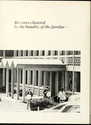 Page 16, 1971 Edition, Belmont Abbey College - Spire Yearbook (Belmont, NC) online yearbook collection