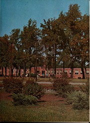 Page 3, 1971 Edition, Belmont Abbey College - Spire Yearbook (Belmont, NC) online yearbook collection
