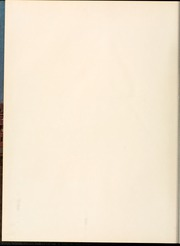 Page 4, 1971 Edition, Belmont Abbey College - Spire Yearbook (Belmont, NC) online yearbook collection