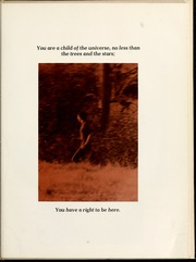 Page 15, 1972 Edition, Belmont Abbey College - Spire Yearbook (Belmont, NC) online yearbook collection