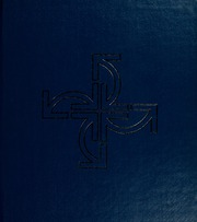 1977 Edition, Belmont Abbey College - Spire Yearbook (Belmont, NC)