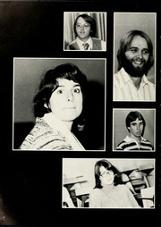 Page 12, 1978 Edition, Belmont Abbey College - Spire Yearbook (Belmont, NC) online yearbook collection