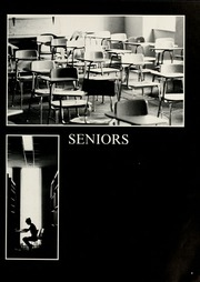 Page 13, 1978 Edition, Belmont Abbey College - Spire Yearbook (Belmont, NC) online yearbook collection